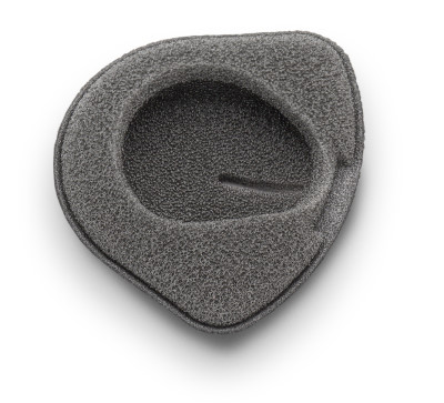 Plantronics DuoPro Foam Ear Cushions (1 pair) *Discontinued*