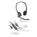 Plantronics .Audio 630M USB for Office Communicator *Discontinue