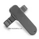 Plantronics CT11/CT12 Belt Clip *Discontinued*