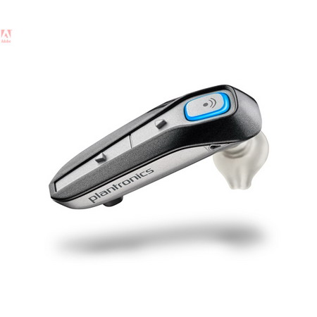 Plantronics 650E Discovery Bluetooth Headset *Discontinued*