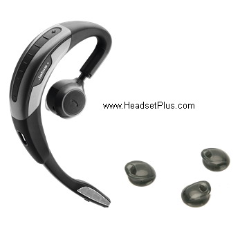 Jabra Motion Office UC Spare/Replacement Headset *Discontinued*