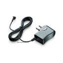 Plantronics 510 640 645 655 665 590 320 340 350 charger *Discont