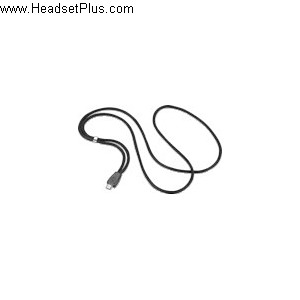 Plantronics Discovery 925, 975 Micro USB Lanyard *Discontinued*