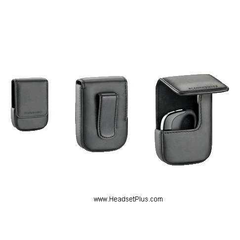 Plantronics Voyager Pro Carrying Case