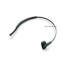 Plantronics Savi WO100 Office WH100 Headband *Discontinued*