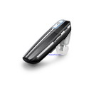 Plantronics 815 Voyager Bluetooth Headset *Discontinued*