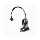 Plantronics Savi W710, W410, WO300 Replacement/Extra Headset