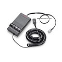 Avaya 8400 SOTA Adapter Amplifer *Discontinued*