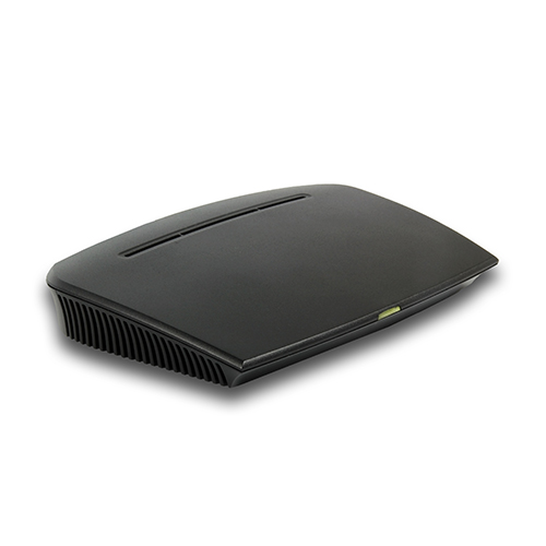 Konftel IP DECT 10 Base Station
