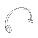 Plantronics CS540, W440, W740 Replacement Headband