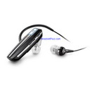 Plantronics 855 Voyager Bluetooth Stereo Headset *Discontinued*