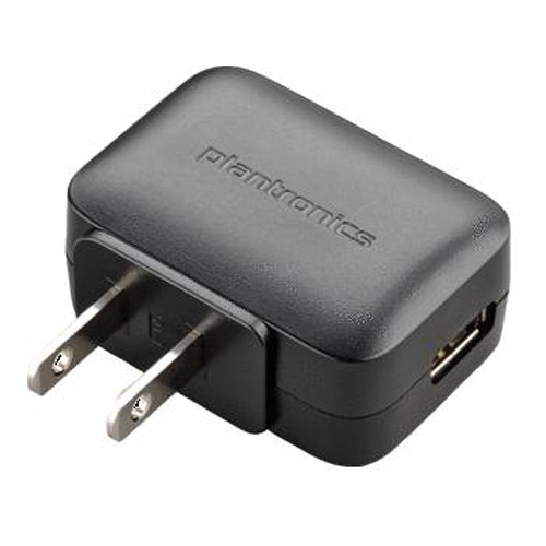 Plantronics Voyager Legend AC Wall Charger