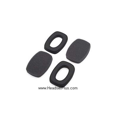 Plantronics Ear Cushions for SHR2083 Headset