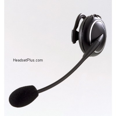 GN 9120 Flex Boom Replacement Headset *Discontinued*