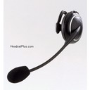 Jabra/GN 9125 Flex Boom Replacement/Spare Headset