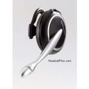 GN 9120 Midi Boom Replacement Headset *Discontinued*