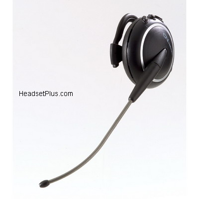 GN 9120 SoundTube Boom Replacement Headset *Discontinued*