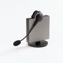 GN Netcom 9120 Wireless headset Flex-Boom *Discontinued*