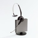 Jabra/GN Netcom 9125 SoundTube Wireless Headset System