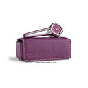 Plantronics Discovery 925 Bluetooth Headset(Cerise)*Discontinued
