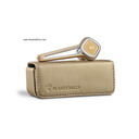 Plantronics Discovery 925 Bluetooth Headset(Gold)*Discontinued*