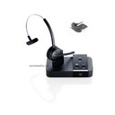 Jabra Pro 9450 Wireless Headset + GN1000 Bundle