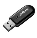Jabra A330 USB Bluetooth Dongle/Adapter *Discontinued*