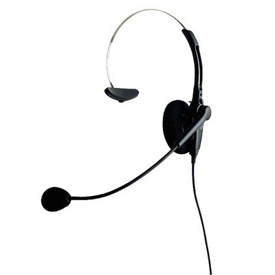 GN Netcom ADP-l headset **DISCONTINUED