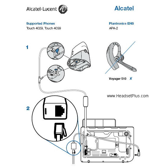 One Wire Alternator Wiring Diagram Chevy Inside Ford Alternator Wiring Diagram together with P 0900c1528003c808 likewise Jeep Cherokee 2 5 1988 Specs And Images besides Nissan Altima Wiring Diagram And Body Electrical System Schematic together with 110983070992. on voyager cable