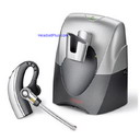 Plantronics Avaya AWH-75 Wireless Headset **DISCONTINUED**