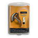 Plantronics .Audio 910 USB VoIP Bluetooth Headset *Discontinued*
