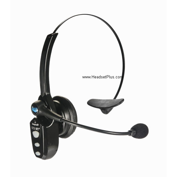 BlueParrott B250-XT+ Bluetooth Headset *Discontinued*