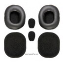 BlueParrott B350-XT Ear Cushion Replacement Kit