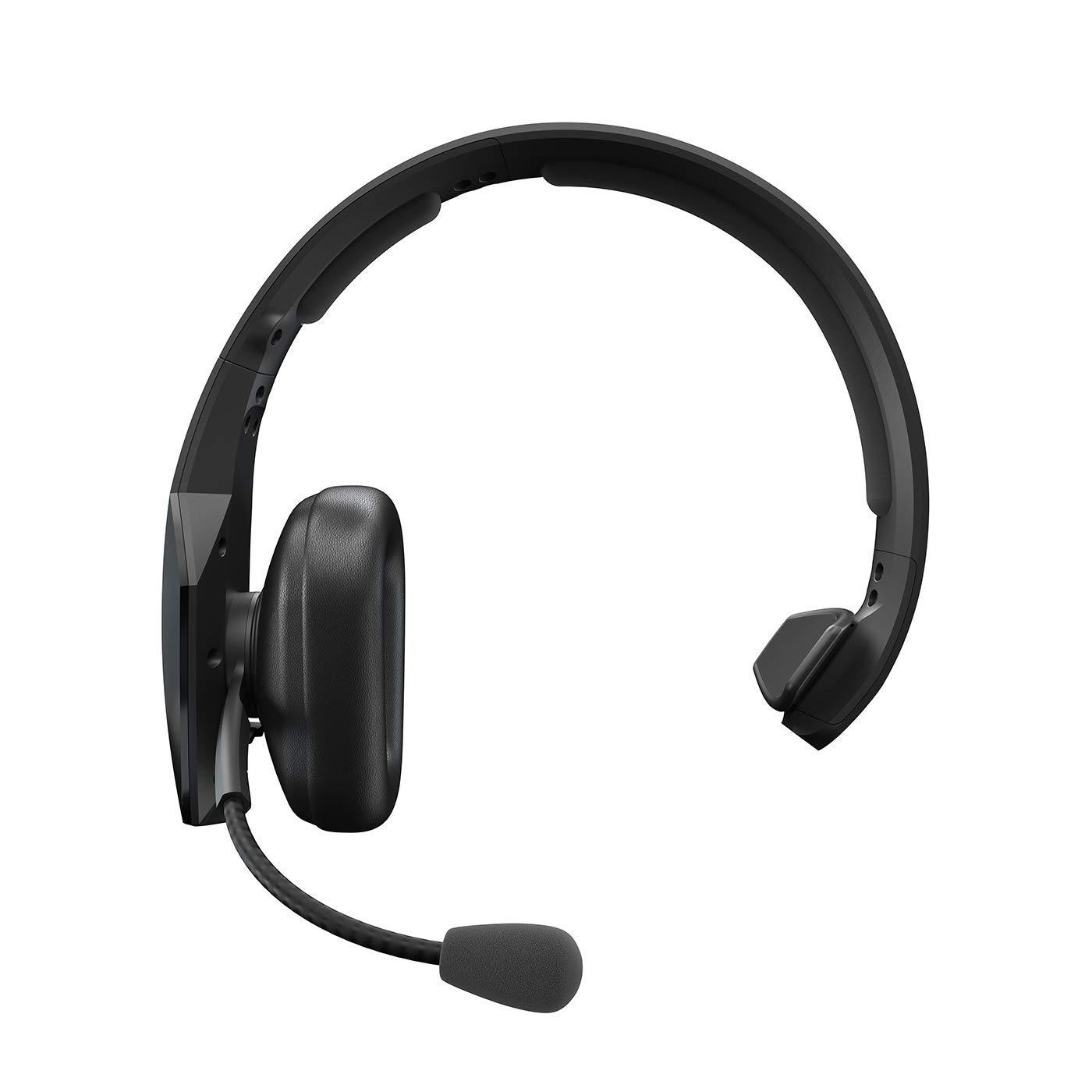 4694ab74c48 VXI BlueParrott B550-XT Bluetooth Cell Phone Wireless Headset 204165