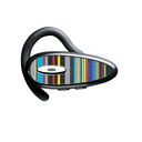 Jabra BT160 Bluetooth Headset *DISCONTINUED*