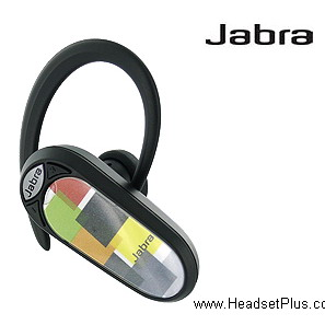 Jabra BT3010 Bluetooth Headset *Discontinued*