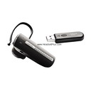 Jabra BT530 Bluetooth Headset w/A330 USB Adapter *Discontinued*