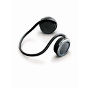 Jabra BT620s Bluetooth Stereo MP3/PC Headset *Discontinued*