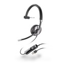 Plantronics C710-M Blackwire USB/Bluetooth Headset Lync/MOC