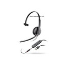 Plantronics Blackwire C315-M USB, 3.5mm Microsoft *Discontinued*