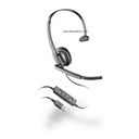 Plantronics C210 Blackwire USB UC Standard *Discontinued*