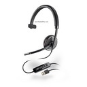 Plantronics C510 Blackwire USB Foldable Headset Std. UC version
