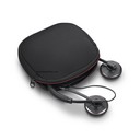Plantronics C520 Blackwire Dual-Ear USB Headset Std. UC version