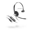 Plantronics C610 Blackwire USB Headset - UC standard version