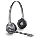 Plantronics CS361N Replacement/Extra Headset *Discontinued*