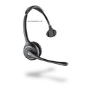 Plantronics CS510 Replacement/Extra Headset, WH300
