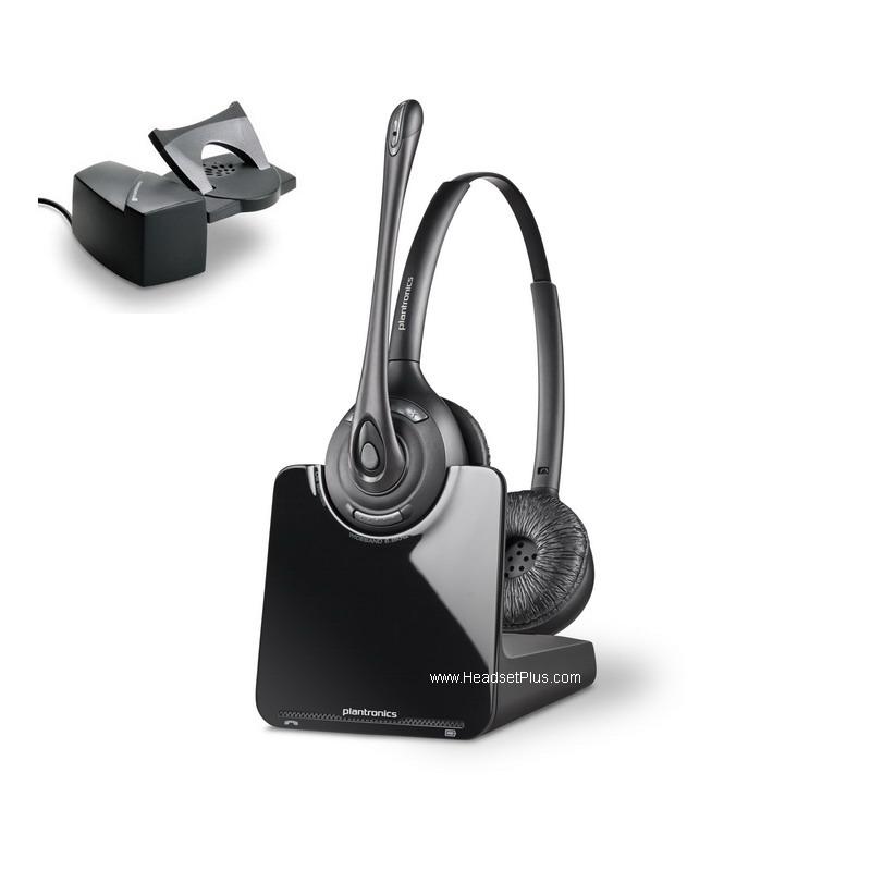walker clarity telephone model w-1000 user manual