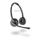 Plantronics CS520 Spare or Replacement Headset WH350