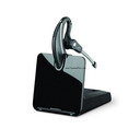Plantronics CS530 Wireless Headset, Over the Ear Headset C053