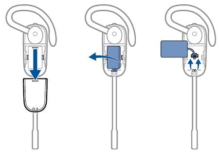 Plantronics Cs540 Wireless Headset Troubleshooting And Setup Headsetplus Com Plantronics Jabra Headset Blog